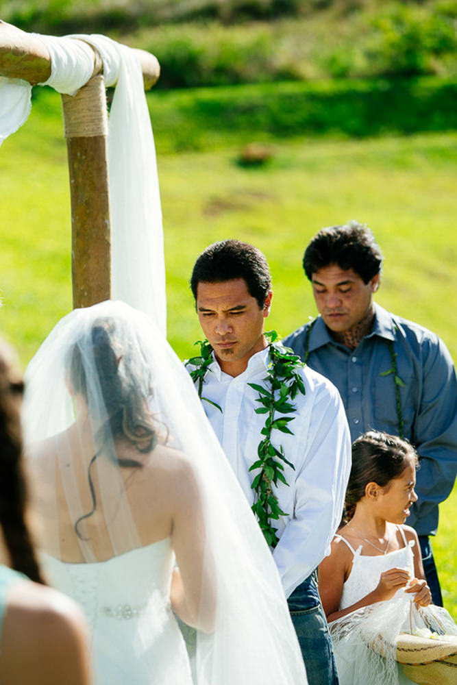 Hanalei Wedding_-10.jpg