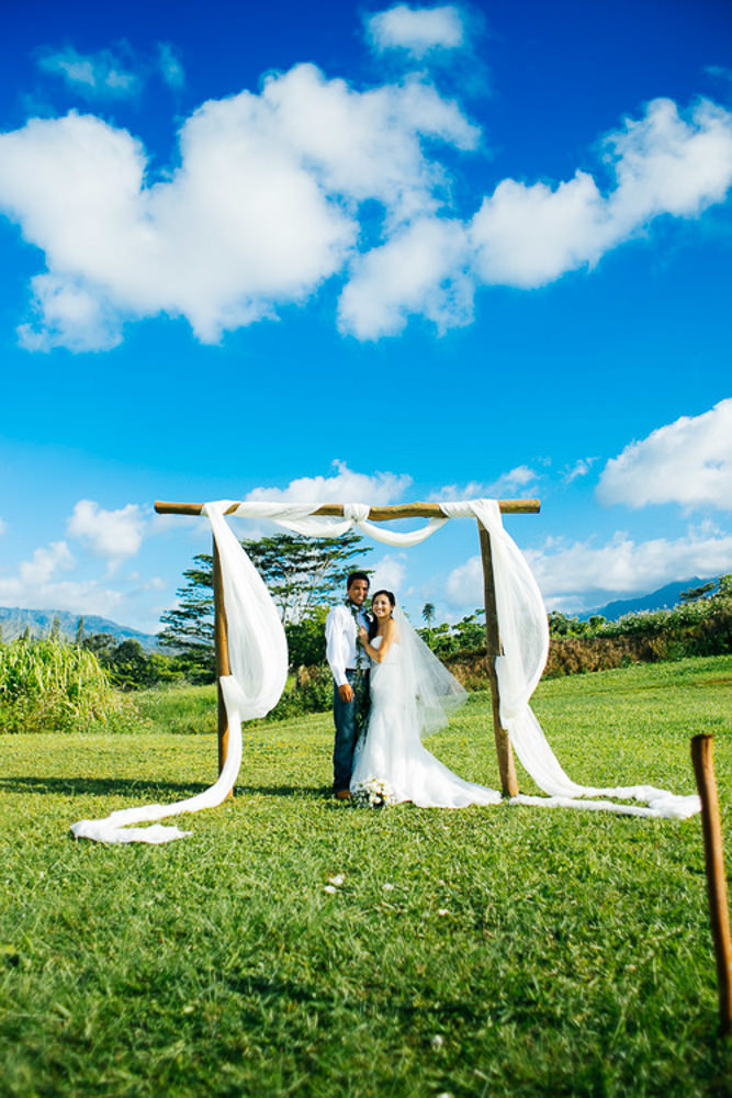 Hanalei Wedding_-16.jpg