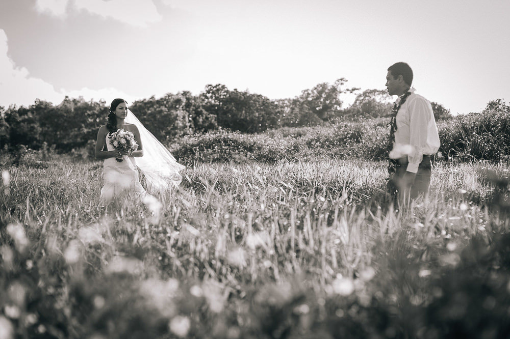 Hanalei Wedding_-18.jpg