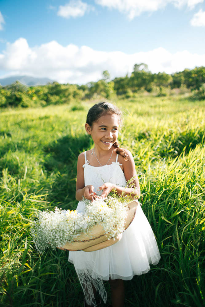 Hanalei Wedding_-21.jpg