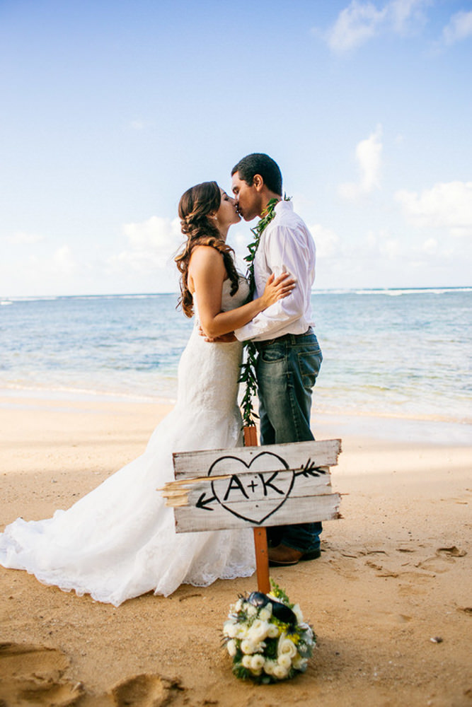 Hanalei Wedding_-27.jpg