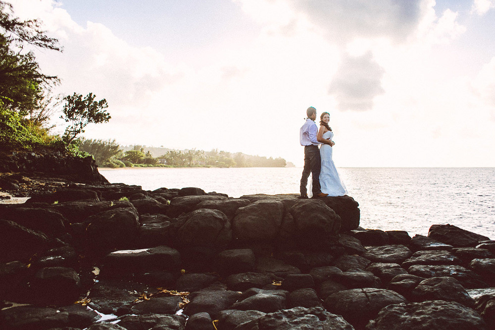 Hanalei Wedding_-29.jpg