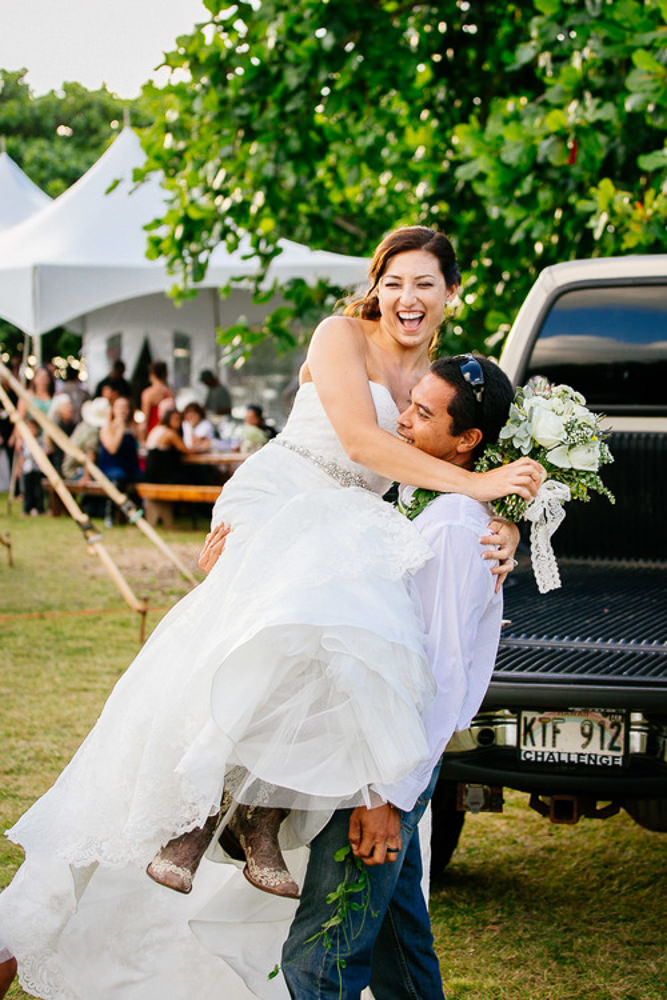 Hanalei Wedding_-32.jpg