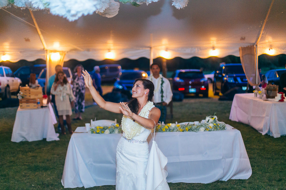 Hanalei Wedding_-36.jpg