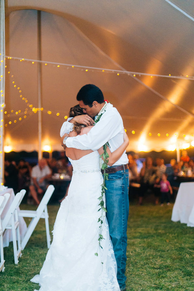 Hanalei Wedding_-37.jpg