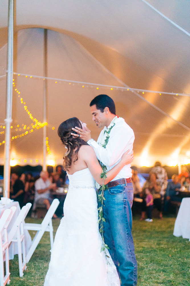 Hanalei Wedding_-38.jpg