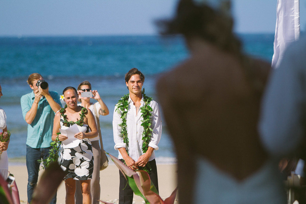 Tunnels Beach Wedding-3.jpg