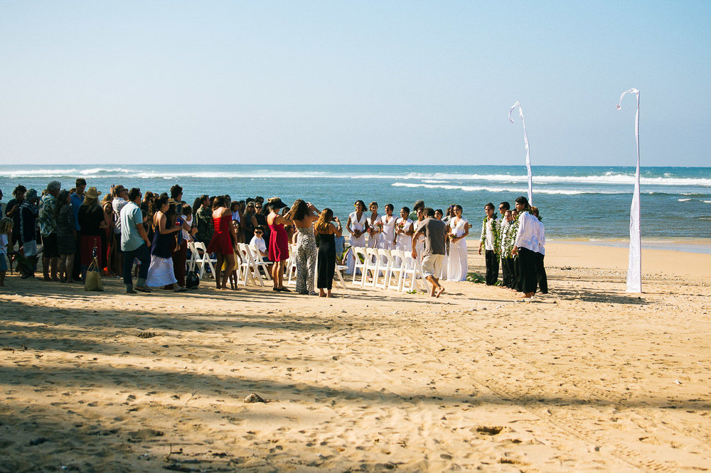 Tunnels Beach Wedding-12.jpg