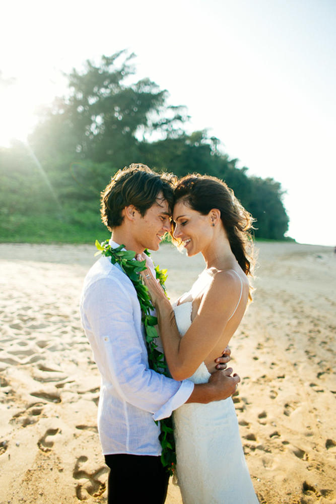 Tunnels Beach Wedding-29.jpg