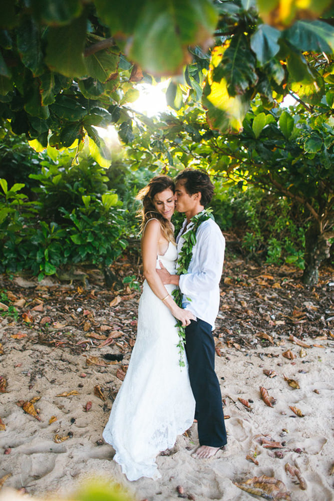 Tunnels Beach Wedding-34.jpg