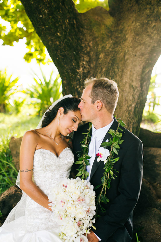 Hanalei Wedding-22.jpg