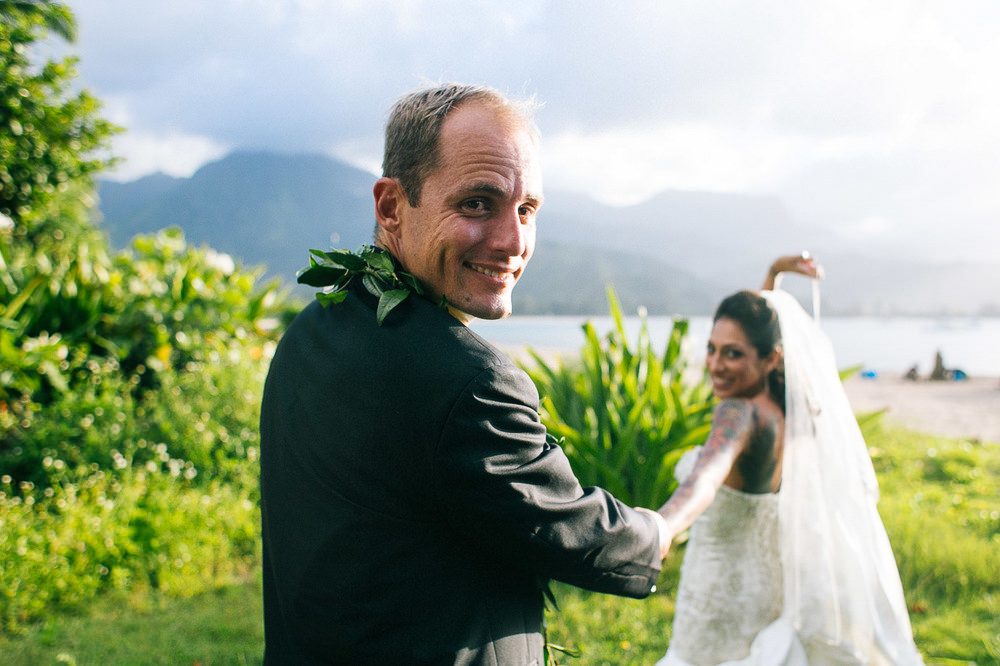 Hanalei Wedding-28.jpg