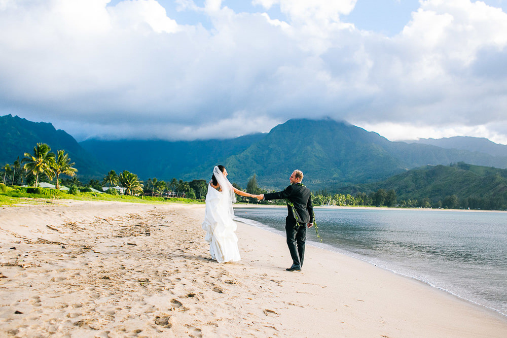 Hanalei Wedding-29.jpg