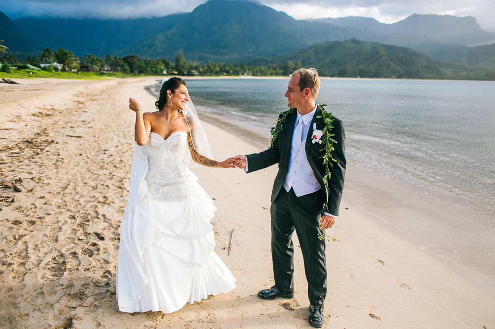 Hanalei Wedding-30.jpg