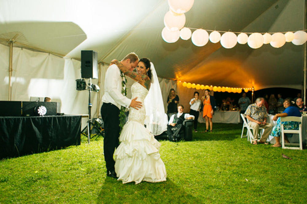 Hanalei Wedding-41.jpg