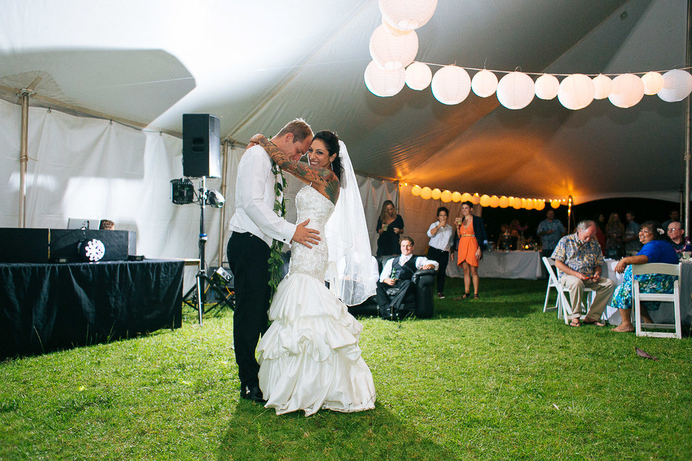 Hanalei Wedding-42.jpg