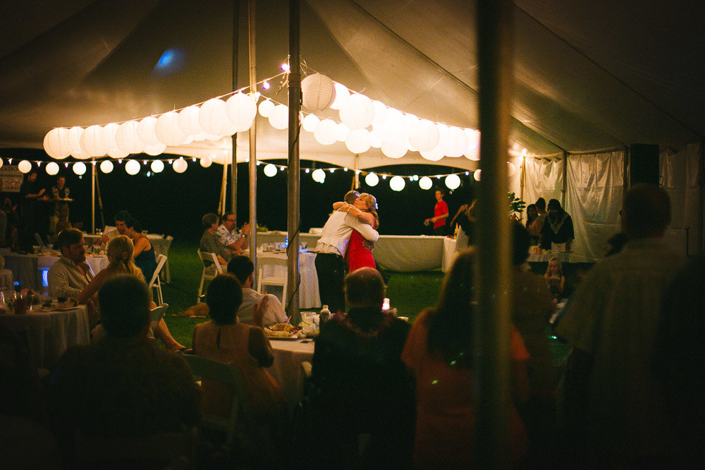 Hanalei Wedding-44.jpg