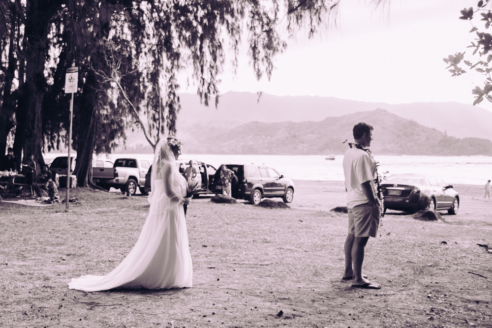 hanalei bay kauai wedding_-5.jpg