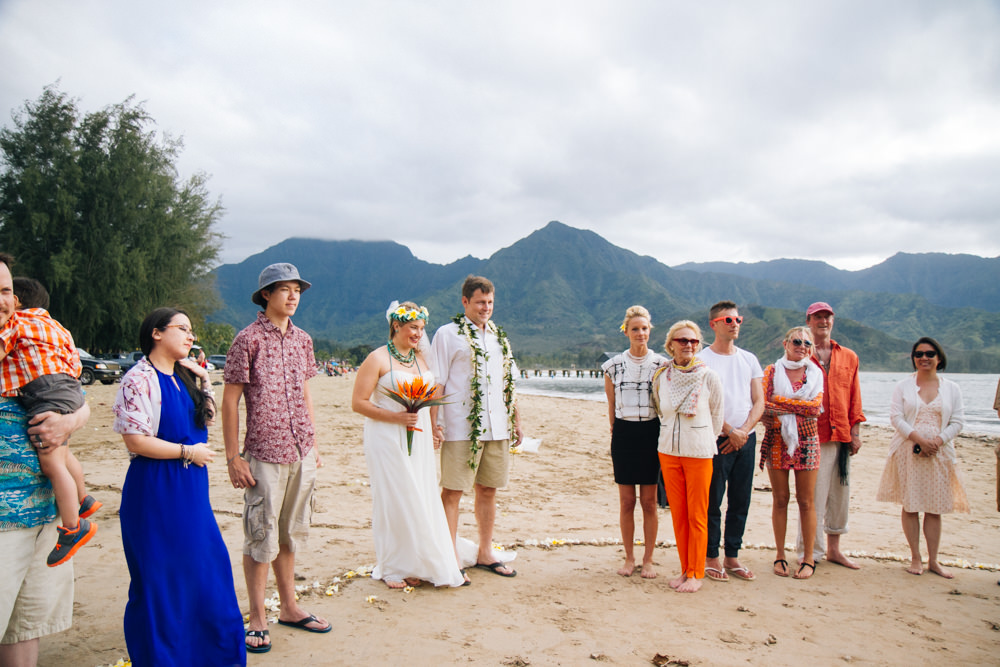 hanalei bay kauai wedding_-11.jpg
