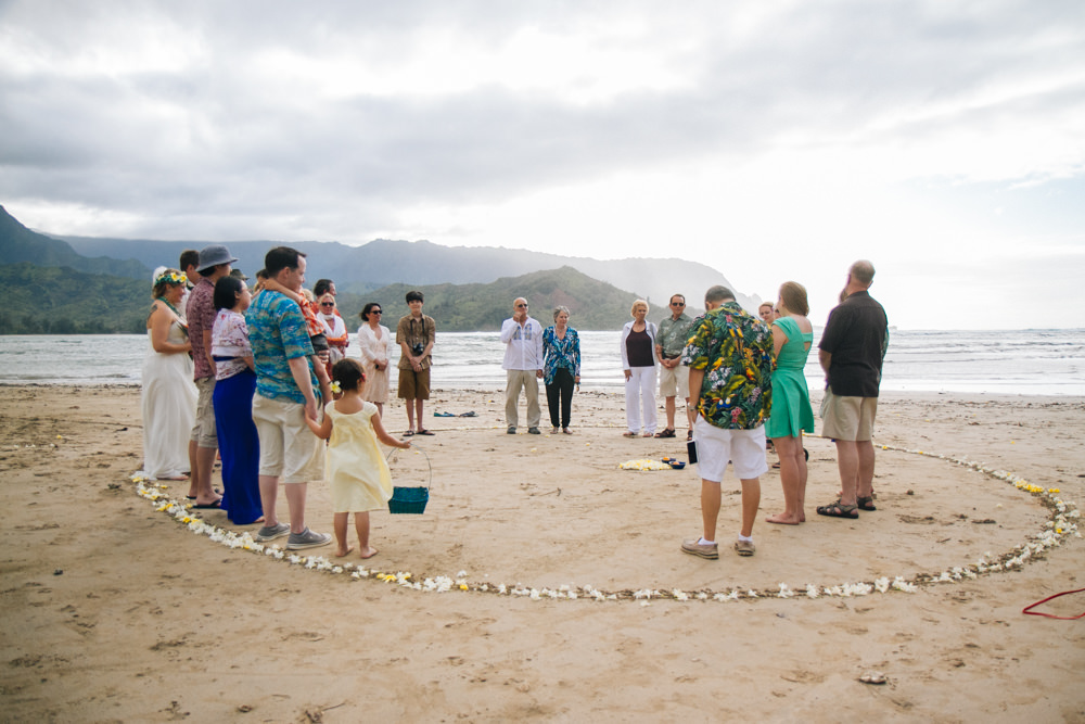 hanalei bay kauai wedding_-12.jpg