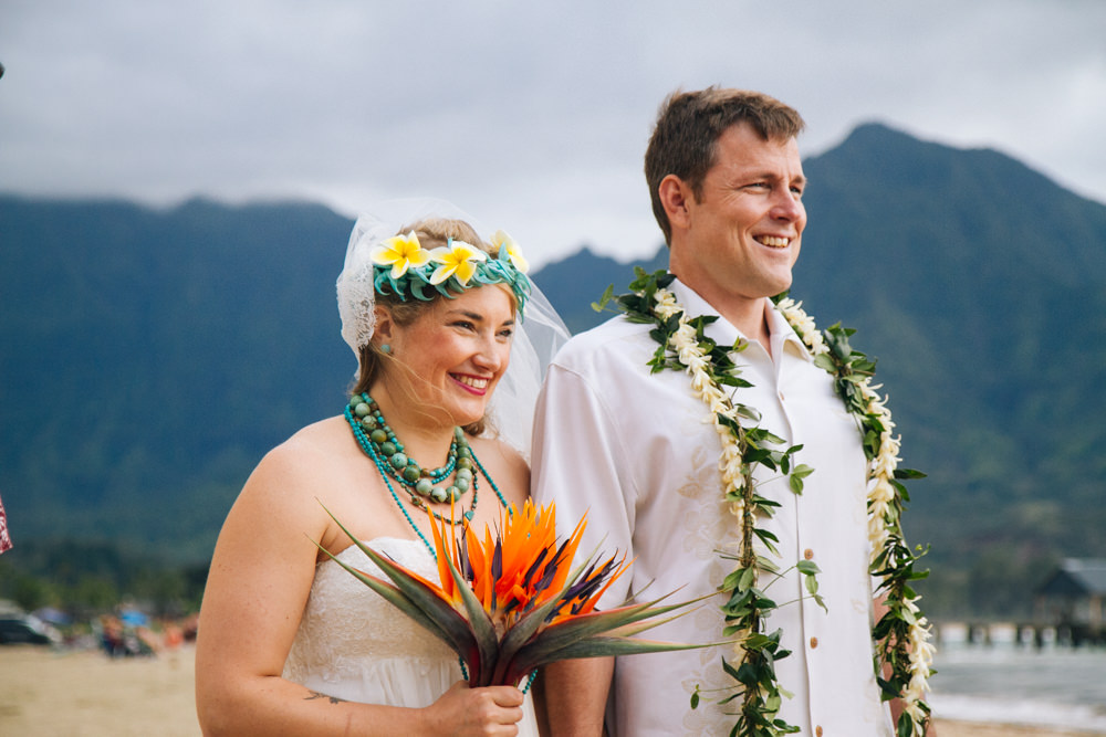 hanalei bay kauai wedding_-15.jpg