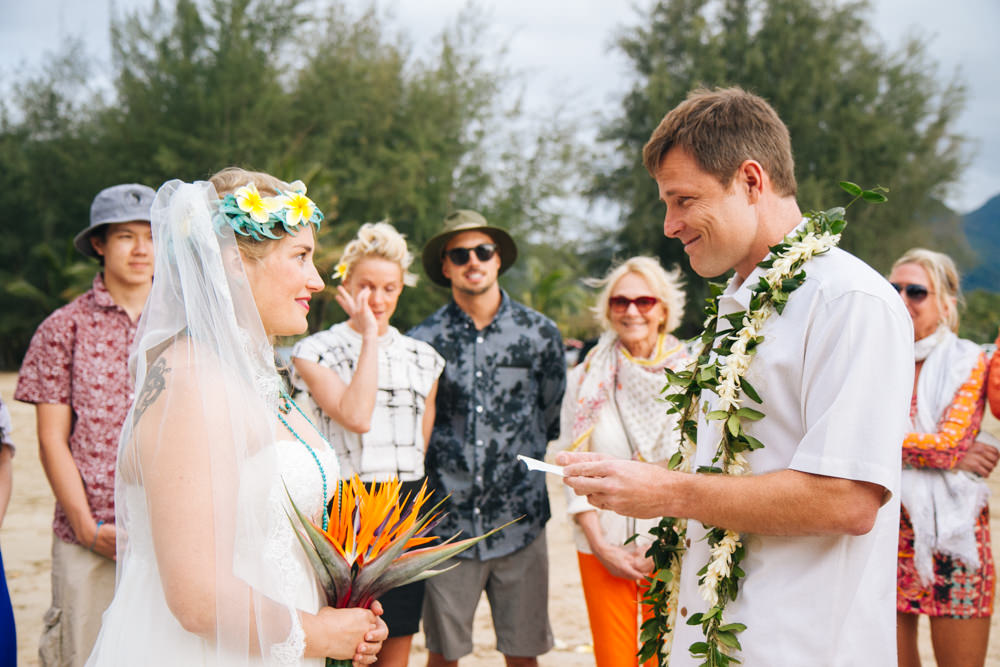 hanalei bay kauai wedding_-18.jpg