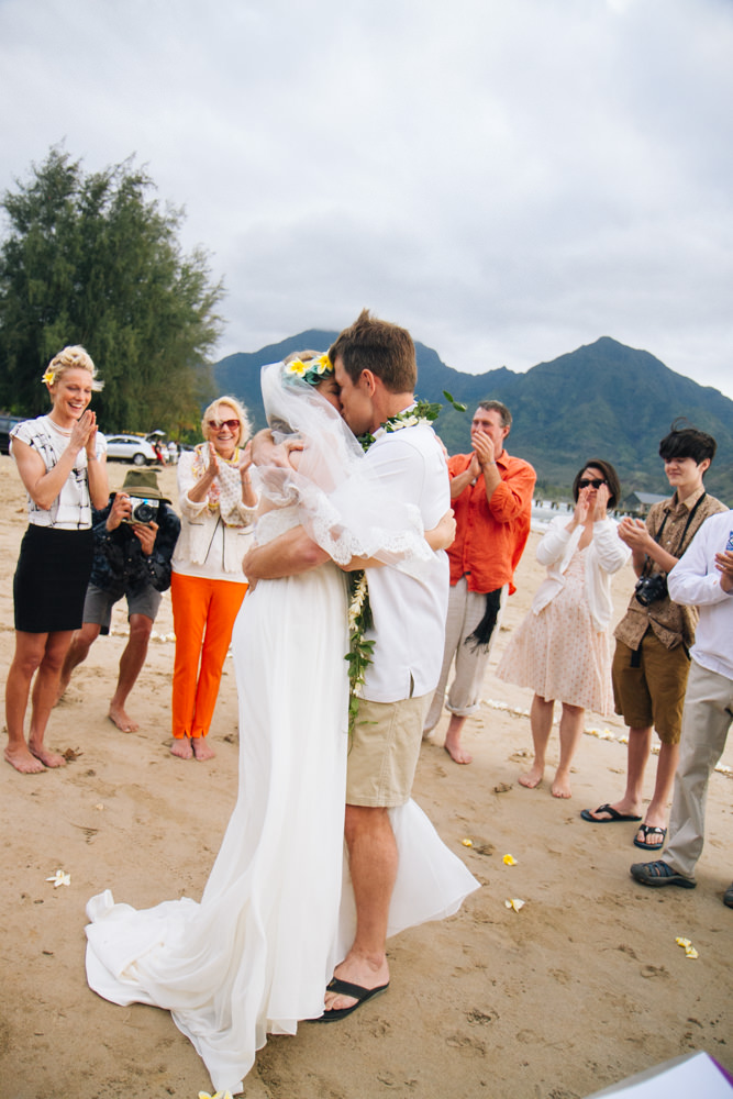 hanalei bay kauai wedding_-19.jpg