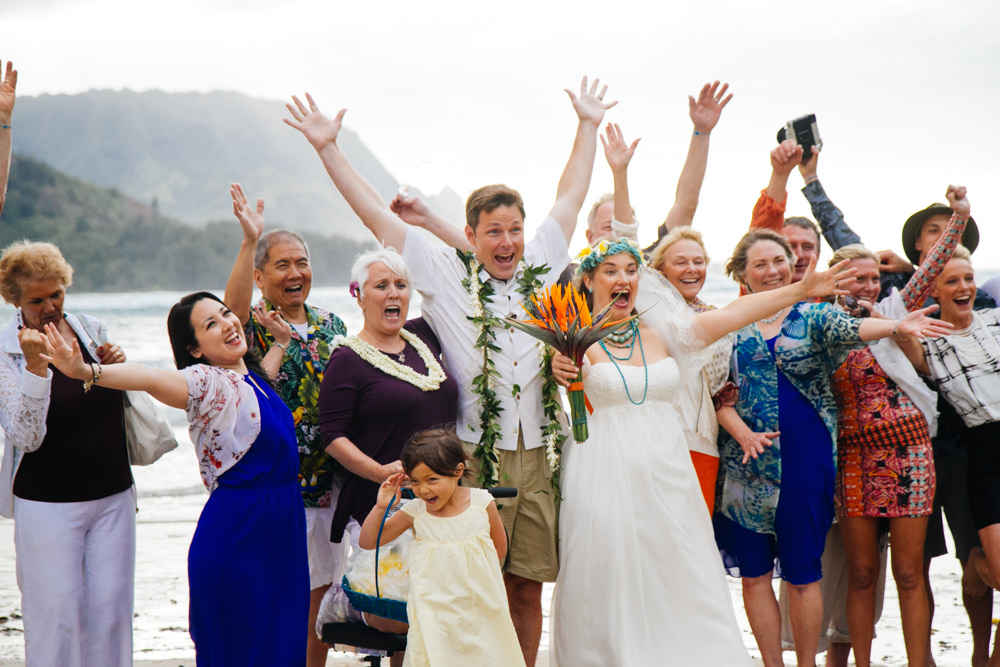 hanalei bay kauai wedding_-25.jpg