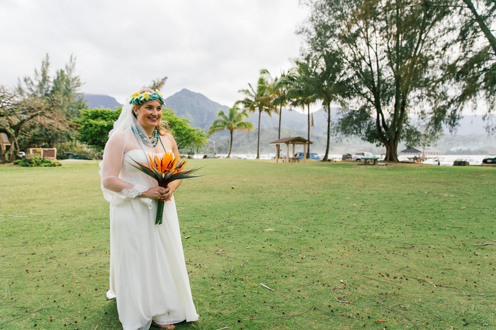 hanalei bay kauai wedding_-40.jpg