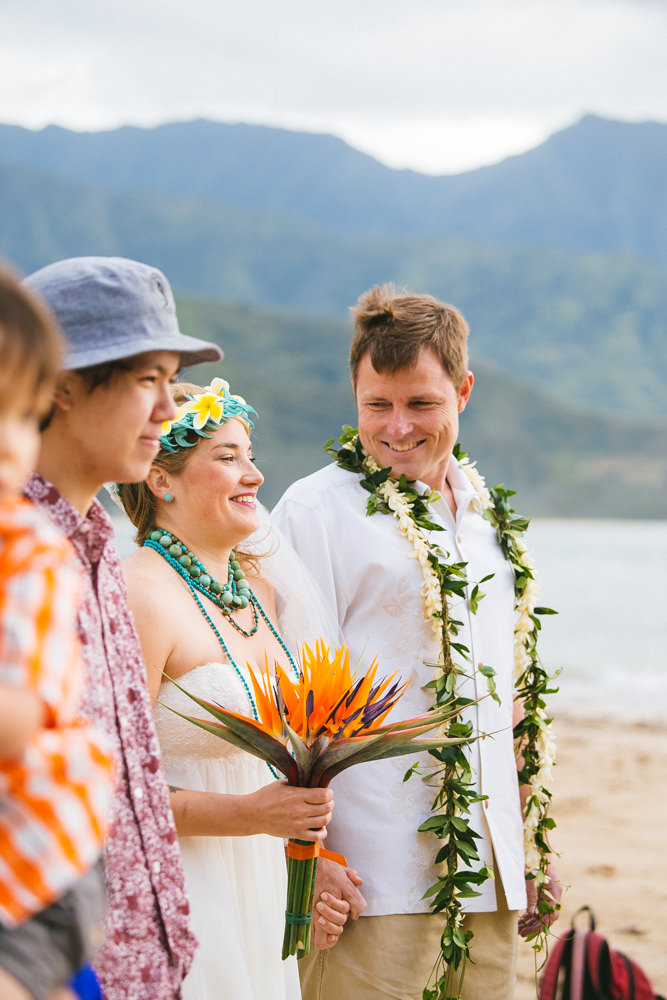 hanalei bay kauai wedding_-44.jpg
