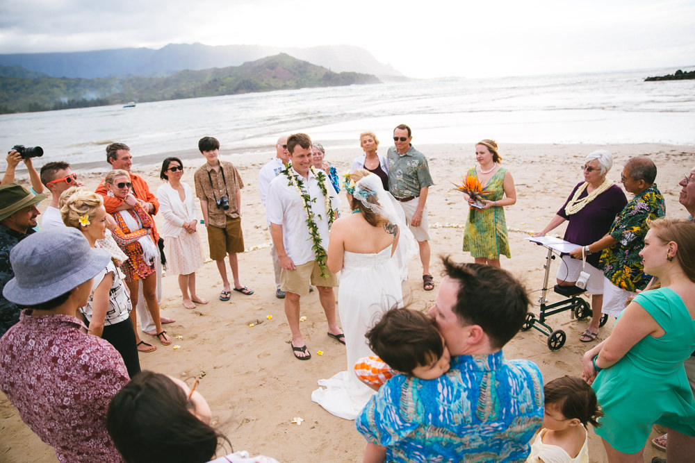 hanalei bay kauai wedding_-48.jpg