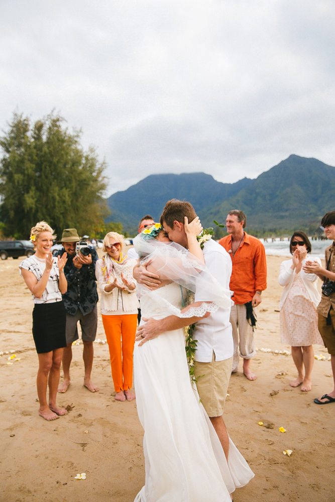 hanalei bay kauai wedding_-53.jpg