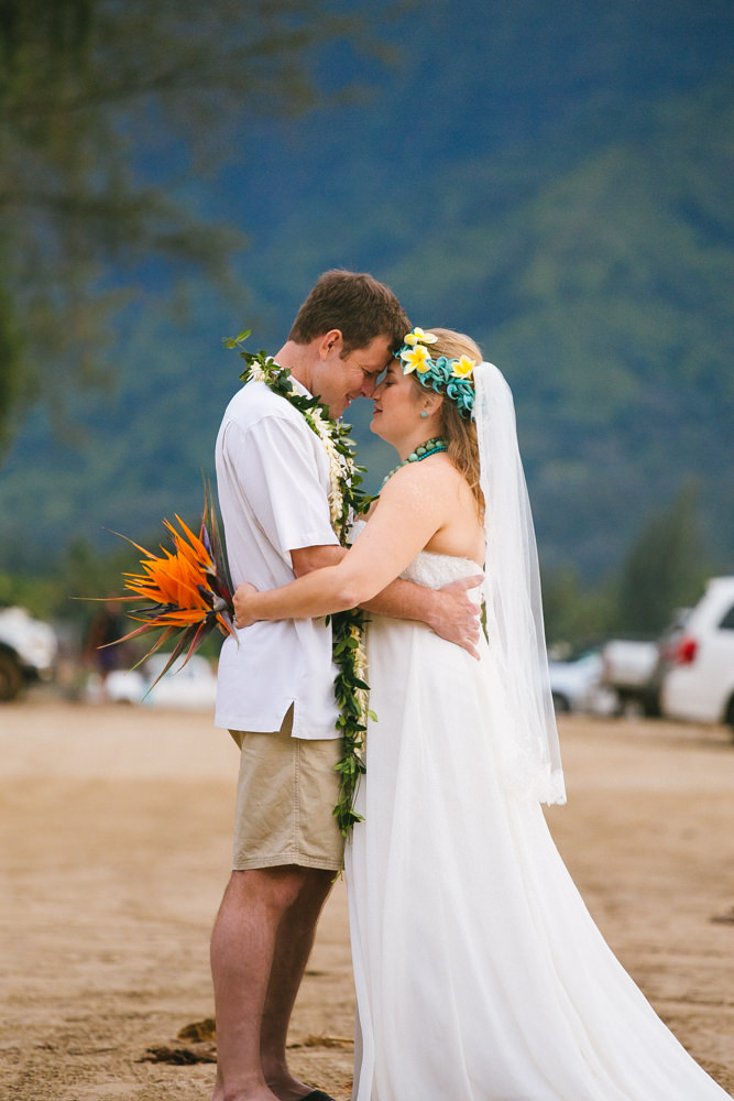 hanalei bay kauai wedding_-54.jpg