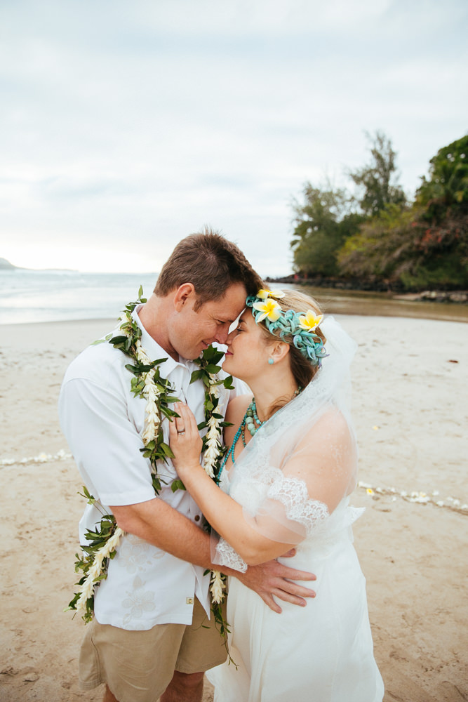 hanalei bay kauai wedding_-58.jpg