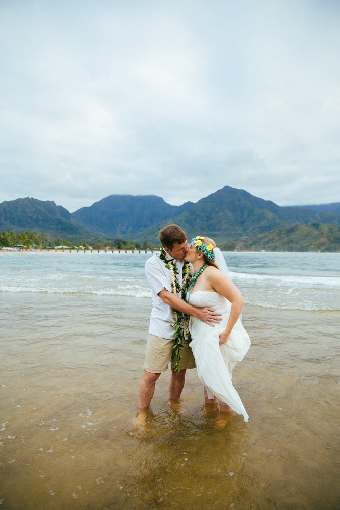 hanalei bay kauai wedding_-69.jpg