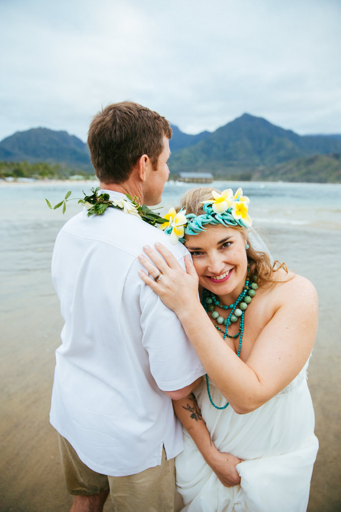 hanalei bay kauai wedding_-86.jpg