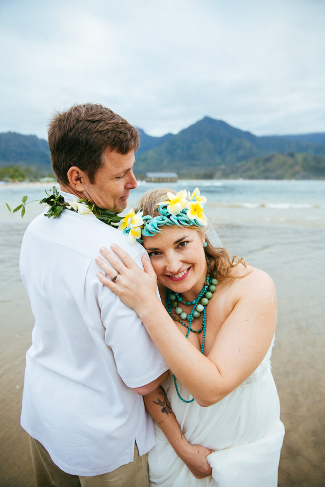 hanalei bay kauai wedding_-87.jpg