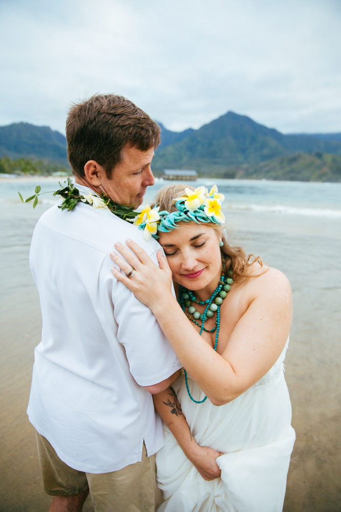 hanalei bay kauai wedding_-88.jpg
