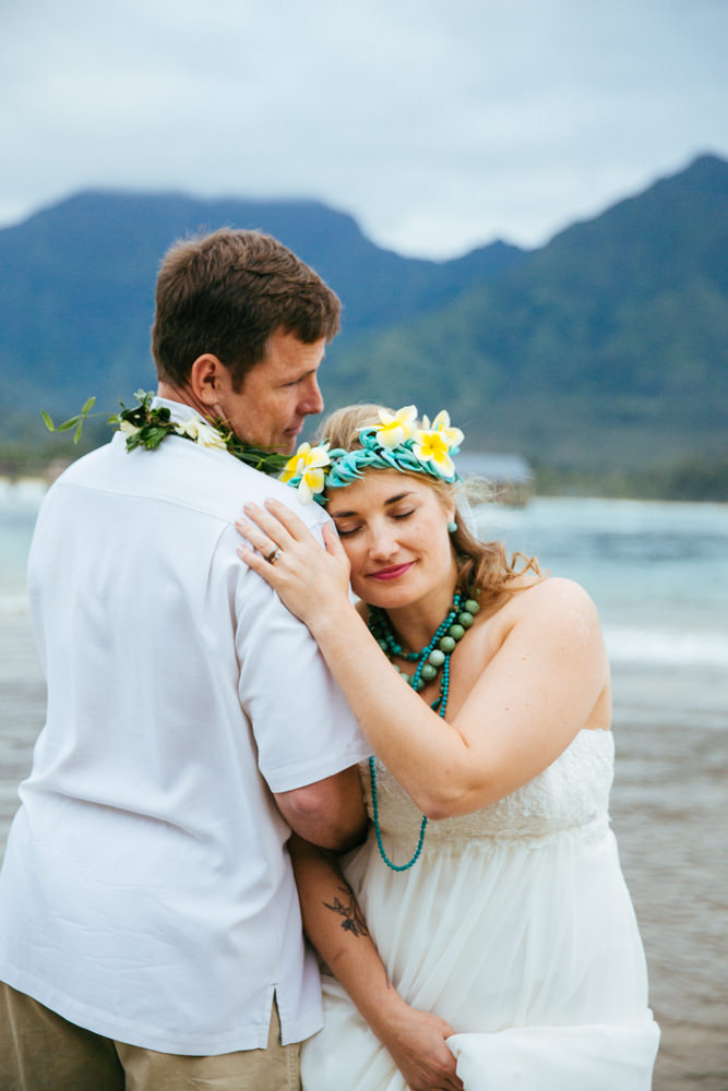 hanalei bay kauai wedding_-89.jpg