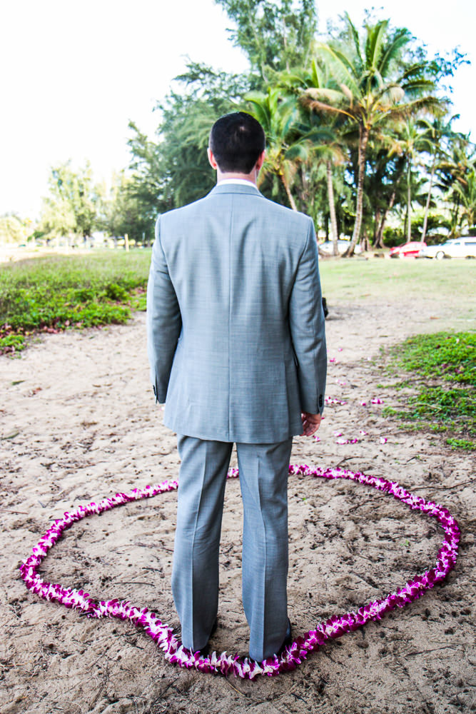 hanalei wedding photograhy_-10.jpg