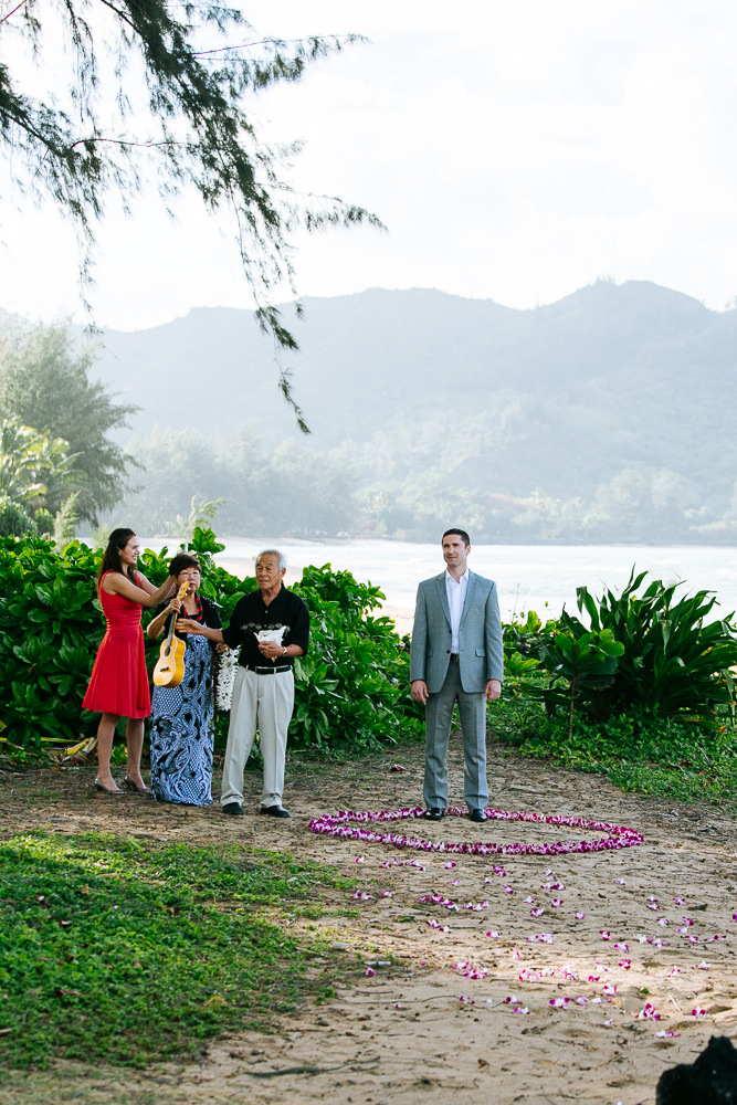 hanalei wedding photograhy_-15.jpg