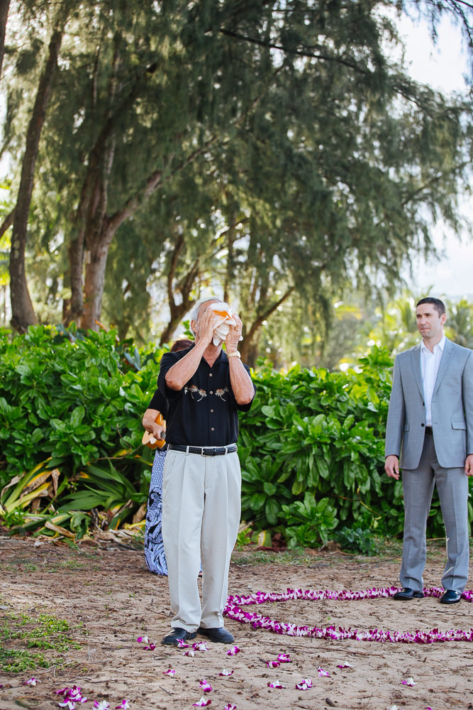 hanalei wedding photograhy_-18.jpg