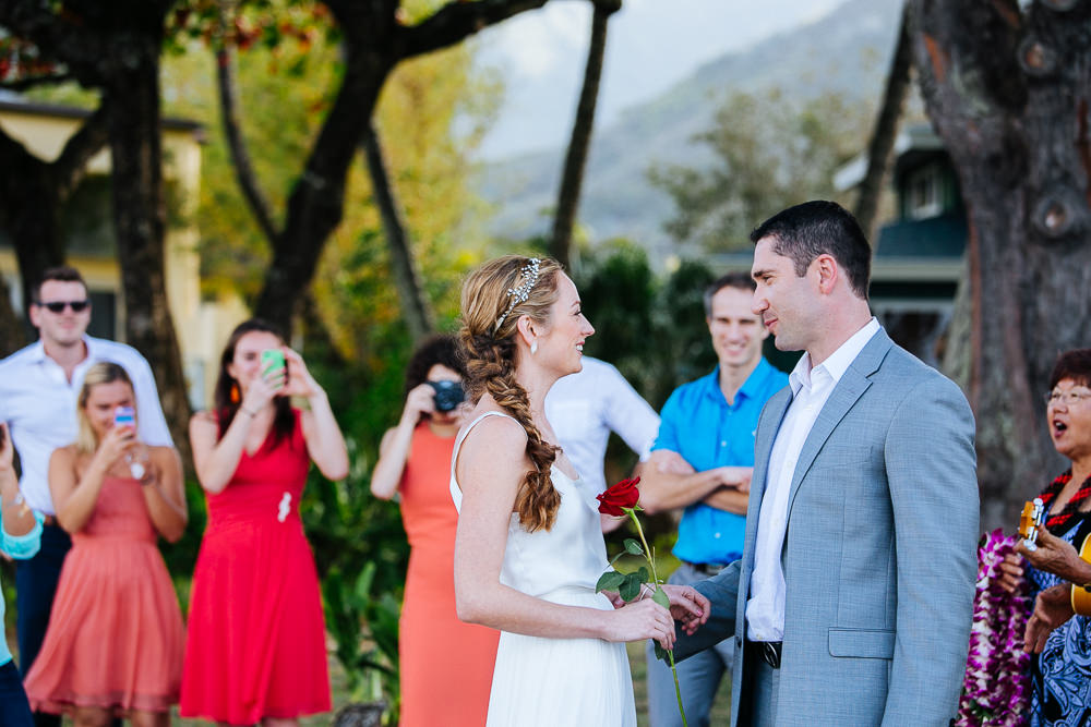 hanalei wedding photograhy_-23.jpg