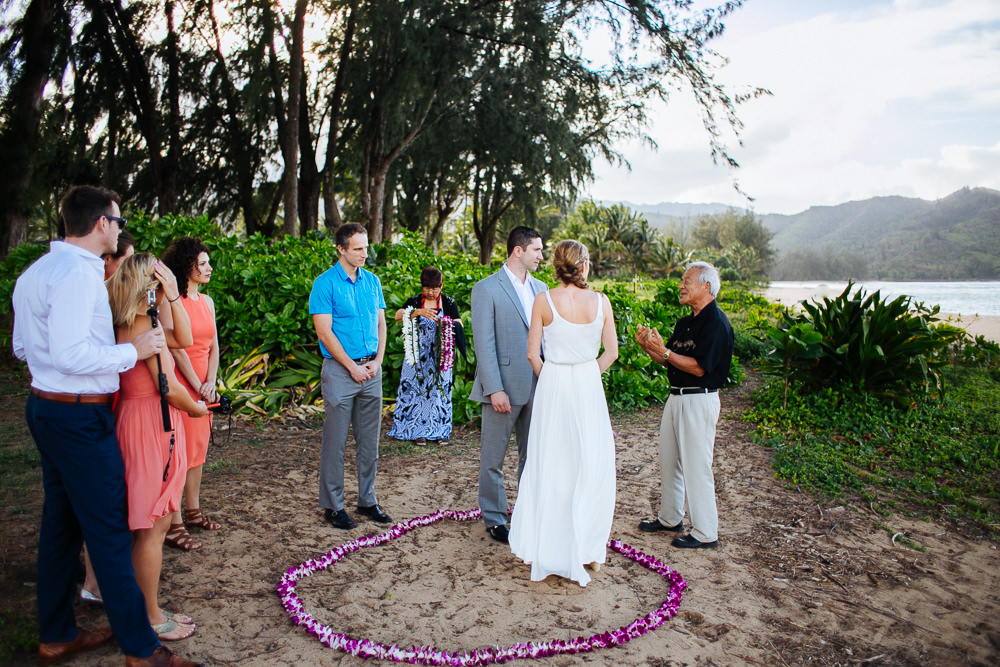 hanalei wedding photograhy_-28.jpg