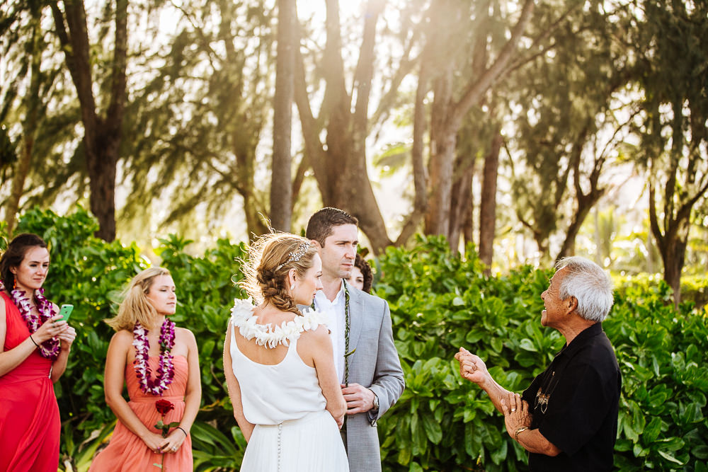 hanalei wedding photograhy_-31.jpg