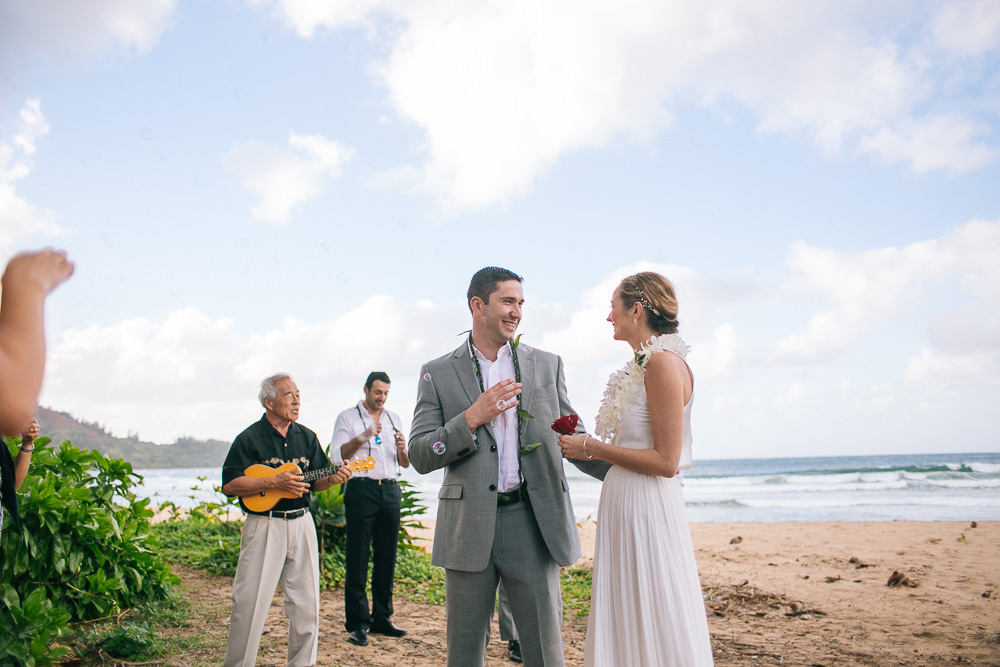 hanalei wedding photograhy_-34.jpg