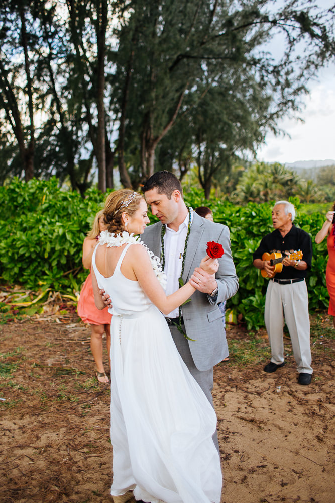 hanalei wedding photograhy_-35.jpg