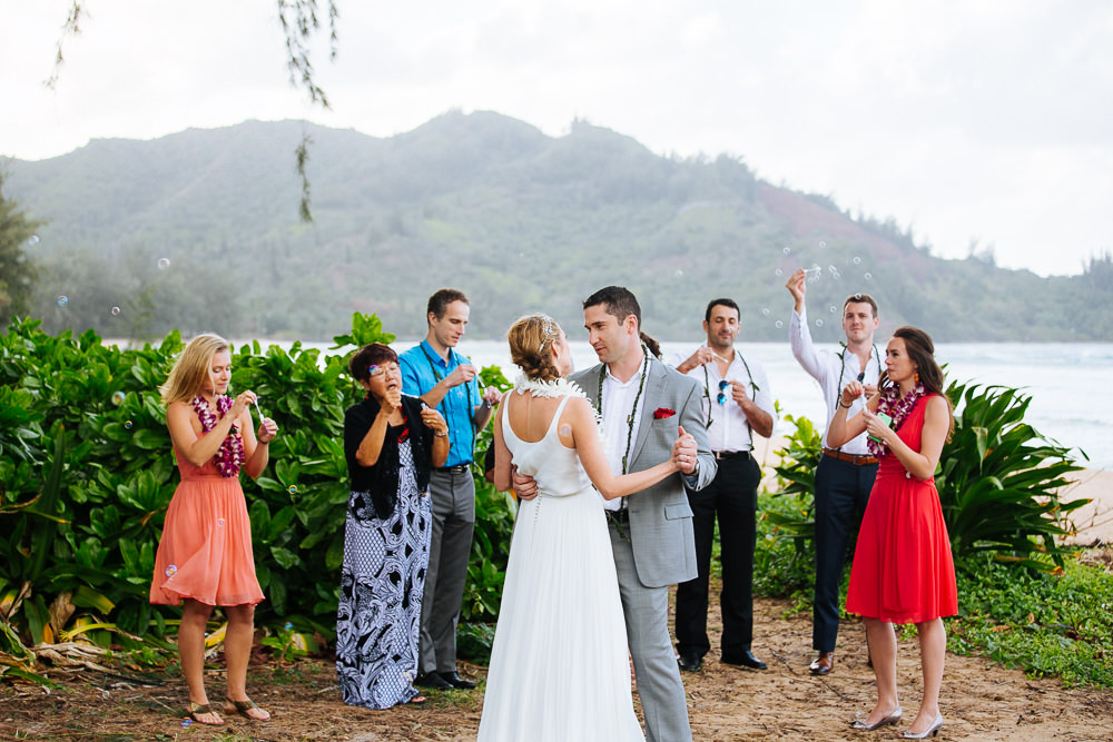 hanalei wedding photograhy_-36.jpg