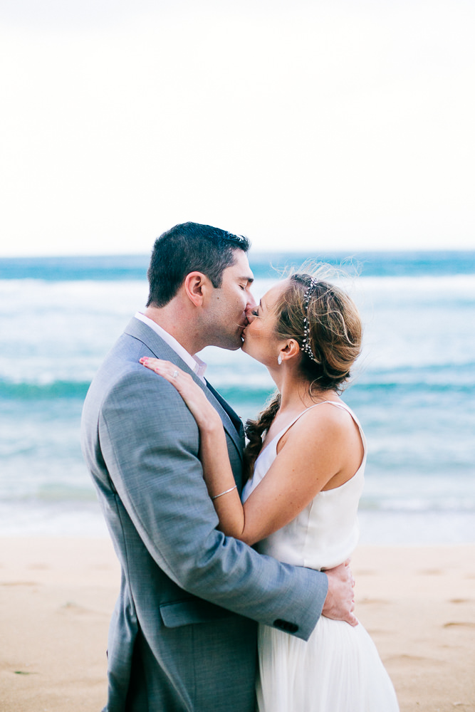 hanalei wedding photograhy_-42.jpg