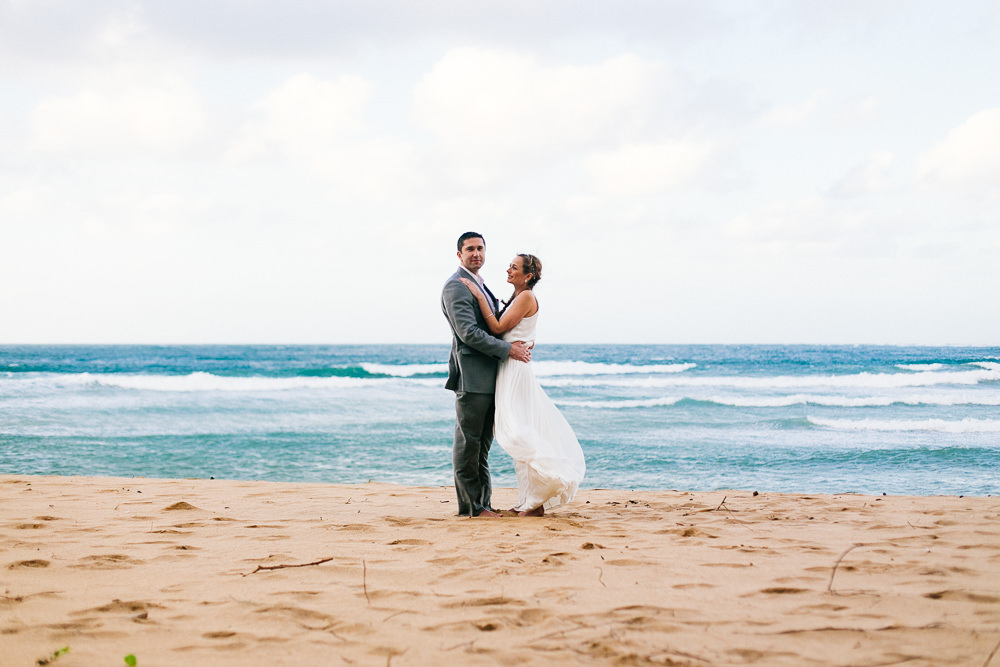 hanalei wedding photograhy_-43.jpg